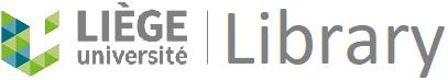 ULiège Library